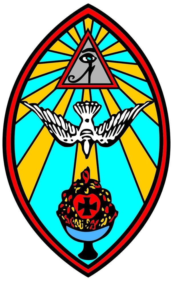 Членство во Редот